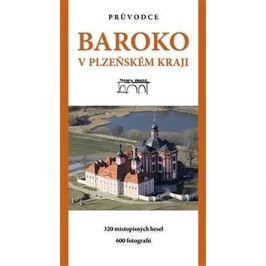 Baroko v Plzeňském kraji