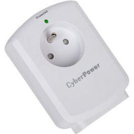 CyberPower B01WSA0