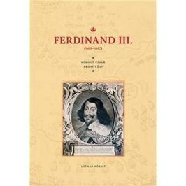 Ferdinand III. (1608–1657): Mírový císař proti vůli