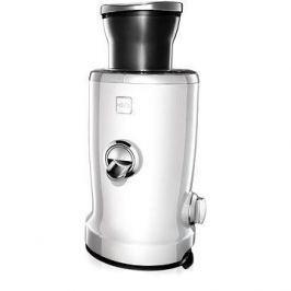 Vita Juicer 6511.01.20 bílý