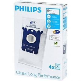 Philips FC8021/03 S-bag