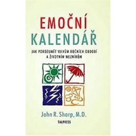 Emoční kalendář: Jak porozumět vlivům ročních období a životním mezníkům