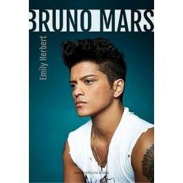 Bruno Mars: Biografie popového zpěváka