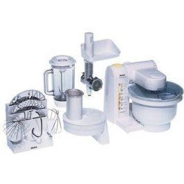 BOSCH MUM 4655 EU Kuchyňské roboty