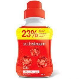 SodaStream Cola