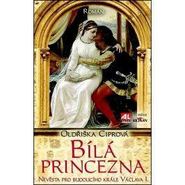 Bílá princezna: Nevěsta pro budoucího krále