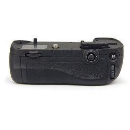 Lea Grip D750
