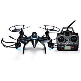 JJR/C H50 černá