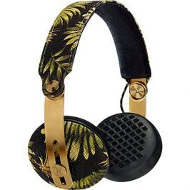 House of Marley Rise BT - palm