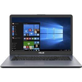 ASUS VivoBook 17 X705UA-BX022T Star Grey