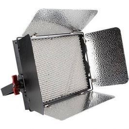 Aputure Light Storm LS 1C