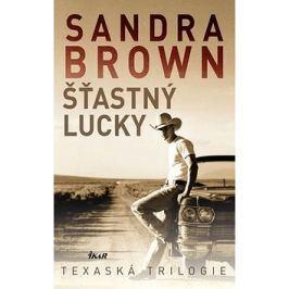 Šťastný Lucky: Texaská trilogie