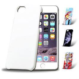 Skinzone vlastní styl Snap pro APPLE iPhone 8