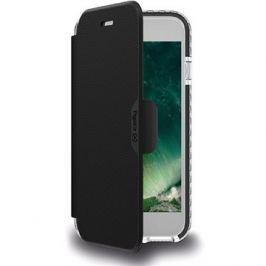 CELLY Hexawally pro Apple iPhone 7/8 černé