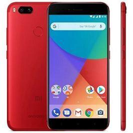 Xiaomi Mi A1 LTE 32GB Red