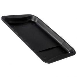 ZENKER Plech na pečení výsuvný hluboký 34.5 - 52cmx33cm