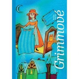 Grimmové