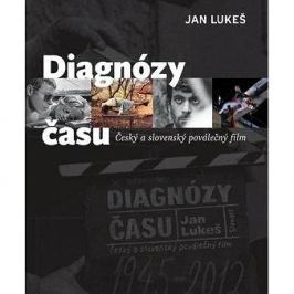 Diagnózy času: Český a slovenský poválečný film
