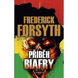 Příběh Biafry