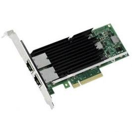 Intel Ethernet Converged Network Adapter CNA X540-T2 bulk