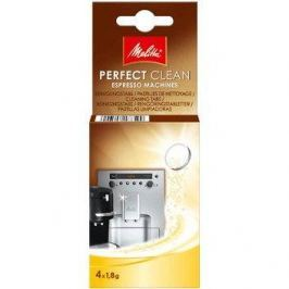 Melitta Perfect Clean espresso