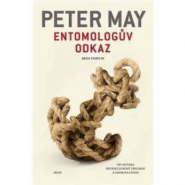 Entomologův odkaz