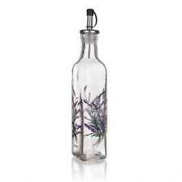 Banquet Lavender Láhev na olej 250 ml