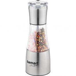 Lamart LT7030 mlýnek dvoukomorový Figur