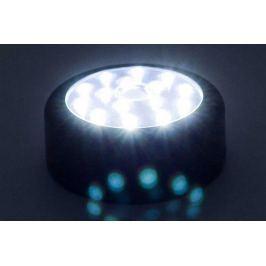 LED noční světlo s detektorem pohybu