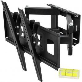 MOUNTY 2024 Nástěnný držák na ploché LCD TV - profi do 52