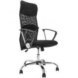 RACEMASTER® 1275 Kancelářská židle otočná