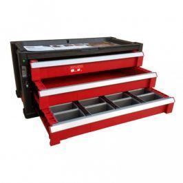 CURVER KETER 32477 Úložný box na nářadí - 3 zásuvky