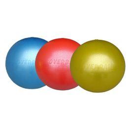 CorbySport 5738 Míč Overball - 25 cm