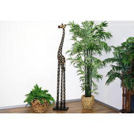 Garthen Ghana 475 Žirafa 31 x 18 x 180 cm