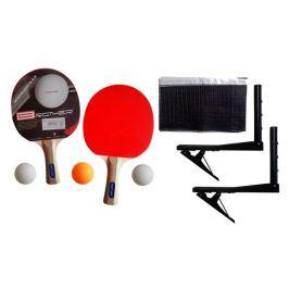 Brother 5022 Sada na stolní tenis (Pingpongová sada)