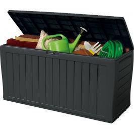 Keter MARVEL 35702 Plastový úložný box
