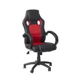 WolgaWave WASHINGTON 39143 Kancelářská židle - křeslo Kancelářská křesla