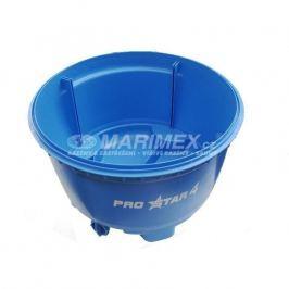 Marimex Prostar - 29 Nádoba k filtraci