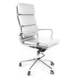 WolgaWave MISSOURI 40939 Kancelářská židle