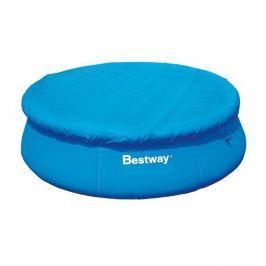 Bestway 5619  Plachta na bazén 244 cm