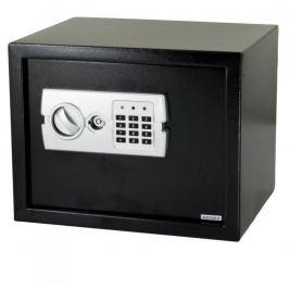 Trezor digitální G21 380x300x300mm
