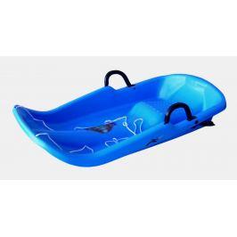 CorbySport Plastkon Twister 32600 Bob - modrý