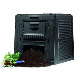Keter 30368 E - kompostér 470L - bez podstavce