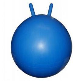 Mondo Kangaroo 5719 Skákací míč 600 mm