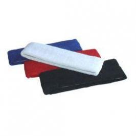 CorbySport 5055  Čelenka - různé barvy