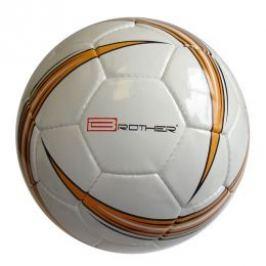 Brother 4397 Kopací (fotbalový) míč vel. 4 - odlehčený