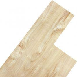 STILISTA 32533 Vinylová podlaha 20 m2 - kafr krémový