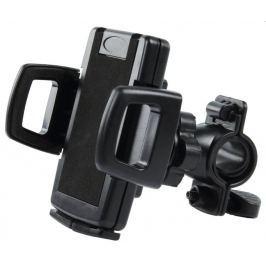 basicXL Držák telefonu univerzální na řídítka na kolo