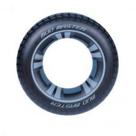 Bestway 36016 pneumatika Vodní hračky