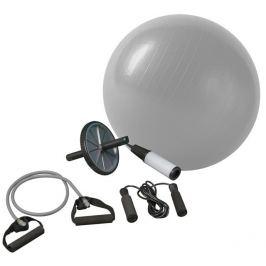 CorbySport 4816 Fitnes (sada) set pro posilování a rehabilitaci